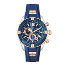 GUESS-COLLECTION-Y02009G7-GC-SPORTRACER-HEREN-HORLOGE
