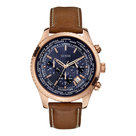 GUESS-W0500G1-PURSUIT