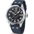 TW-Steel-Volante-VS31-Volante-horloge