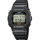 Casio-G-Shock-DW-5600E-1VER