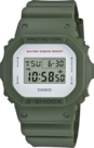 Casio-G-Shock-DW-5600M-3ER