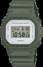 Casio-G-Shock-DW-5600M-3ER
