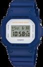 Casio-G-Shock--DW-5600M-2ER