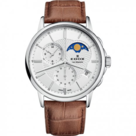 Edox-01651-3-AIN-Les-Bémonts-Moonphase