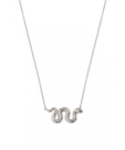 JOY-Layered-Necklace-Snake-42-45cm-JLN046-42