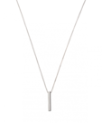 JOY-Layered-Necklace-Straight-up-42-45cm-JLN041-42