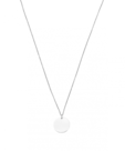 JOY-Layered-Necklace-Plate-round-small-JLN037-45