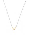 JOY-Layered-Necklace-Balance-39-42cm-JLN044-39