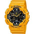 Casio-G-Shock-GA-100A-9AER
