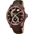 Jaguar-horloge-J680-a