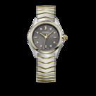 Ebel-1216283-Wave-Lady
