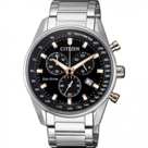 Citizen-AT2396-86E