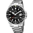 Jaguar-horloge-J860-4