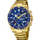 Jaguar-horloge-J864-2