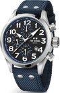 TW-Steel-Volante-VS34-Volante-horloge