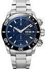 Edox-01115-3-BUIN-Class-1-Chronoffshore-Automatic-horloge