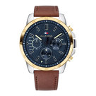Tommy-Hilfiger-Decker-herenhorloge-TH1791561