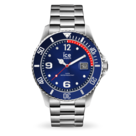 Ice-Watch-IW015771-Medium
