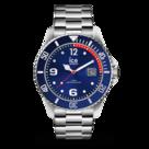 Ice-Watch-IW015771-Medium