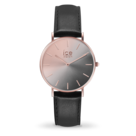Ice-Watch-IW015755-Small