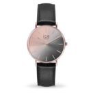 Ice-Watch-IW015752-Extra-Small