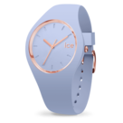Ice-Watch-IW015333-Medium