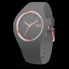Ice-Watch-IW015336-Medium