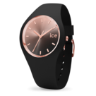 Ice-Watch-IW015748-Medium