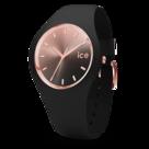 Ice-Watch-IW015748-Medium