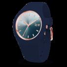 Ice-Watch-IW015751-Medium