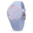Ice-Watch-IW015329-Small