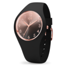 Ice-Watch-IW015746-Small