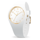 Ice-Watch-IW014759-Small