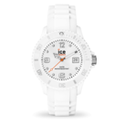Ice-Watch-IW000124-Small