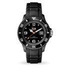 Ice-Watch-IW000123-Small