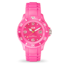 Ice-Watch-IW001464-Small