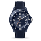 Ice-Watch-IW007278-Medium