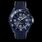 Ice-Watch-IW007278-Medium