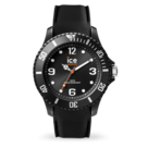 Ice-Watch-IW007277-Medium
