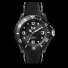 Ice-Watch-IW007277-Medium