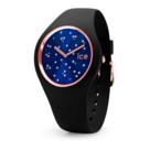 Ice-Watch-IW016294-Medium
