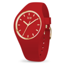 Ice-Watch-IW016264-Medium