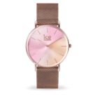 Ice-Watch-IW016025-Small