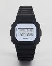Casio-G-Shock-DW-5600BBMA-1ER