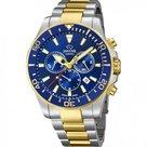 Jaguar-horloge-J862-1