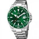 Jaguar-horloge-J860-B