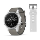 Garmin-010-01987-05-Fenix-5S-plus