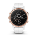 Garmin-010-01987-07-Fenix-5S-plus