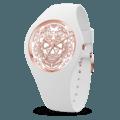 Ice-Watch-IW016052-Medium--Limited-Edition-