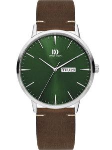 Danish Design IQ01Q1267